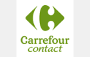 Carrefour Contact Le Perron